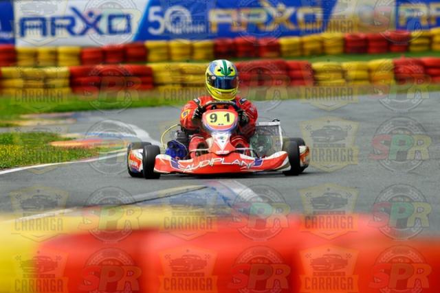 Imagem -  Treino SPR 01-09 | Treino SPR 01-09