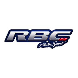 Piloto RBC