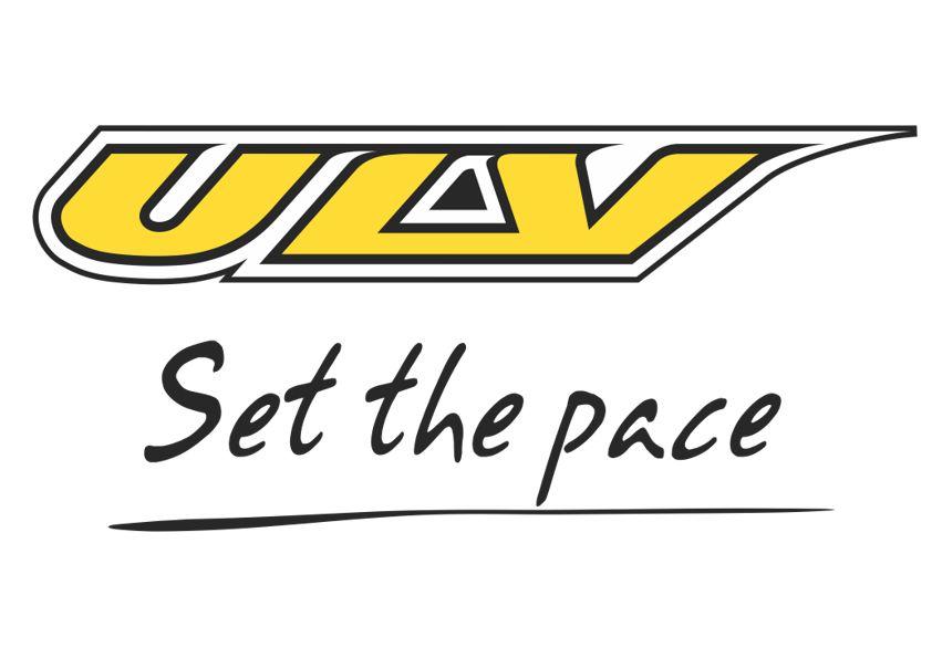 Piloto ULV