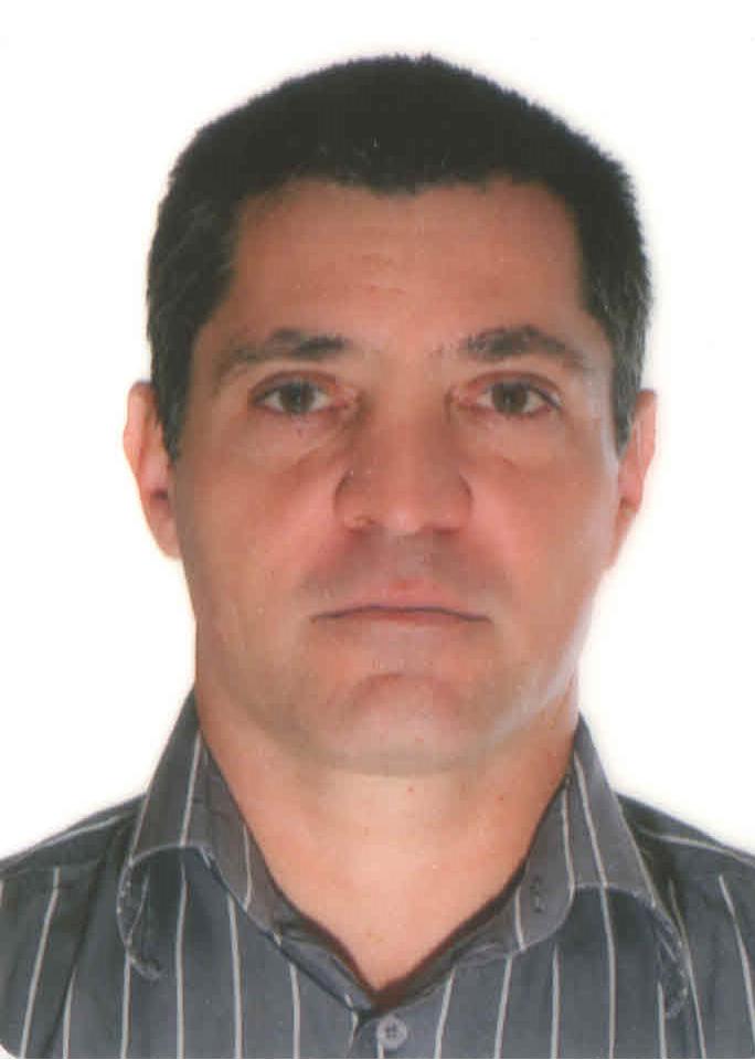 Piloto CESAR Santos