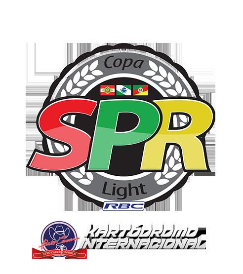 imagem da vido Programa Competição Copa SPR de Kart 2 Etapa