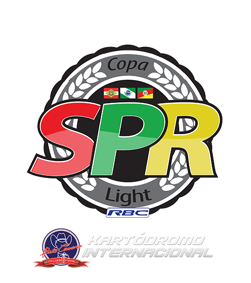 imagem da vido Programa Competição Copa SPR de Kart